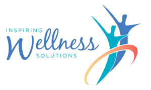 Inspiring Wellness Solutions at Festival for Change