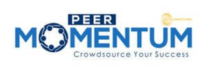 Peer Momentum Success Circles